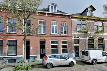Diepenveenseweg 20 in Deventer 7413 AP