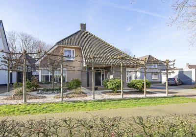 Marjolein 5 in Udenhout 5071 GK
