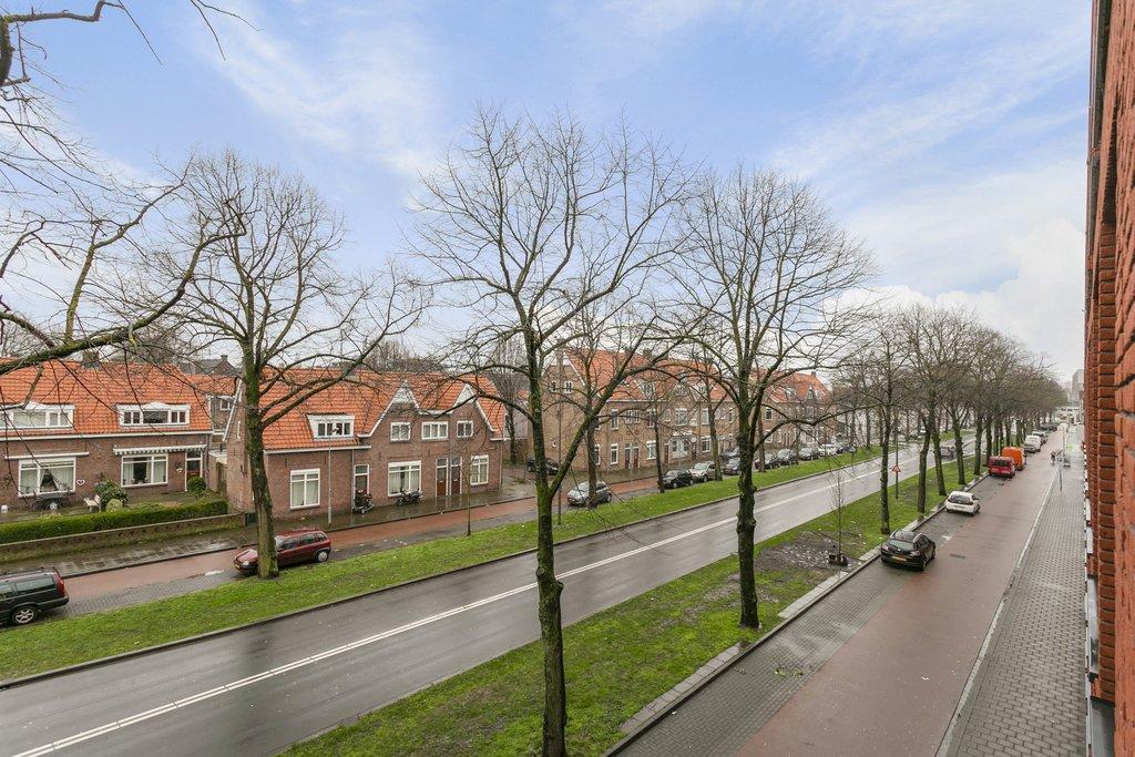 Westenburgerweg 418  5213 ST 'S-HERTOGENBOSCH