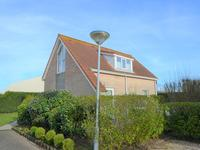 Nieuwesluisweg 1 13 in Breskens 4511 RG