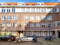 Hestiastraat 65 3 in Amsterdam 1076 DK