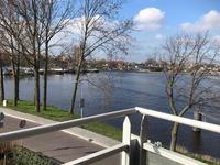 Havenstraat 3 E in Zaandam 1506 PG