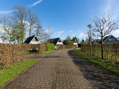 Breukinkweg 3 04 in Winterswijk Miste 7109 BX