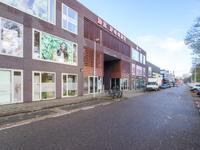 Franciscusdreef 42 E in Utrecht 3565 AC