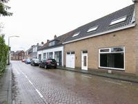 Hoogstraat 7 in Standdaarbuiten 4758 BN