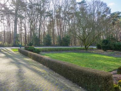 Oude Telgterweg 200 in Ermelo 3853 PH