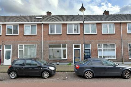 Rielerweg 60 in Deventer 7416 ZH