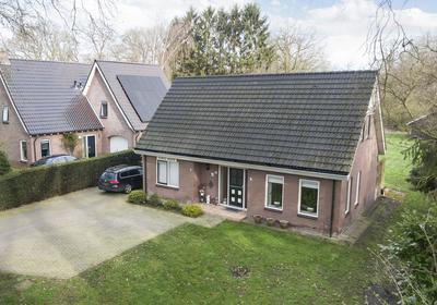 Vaartweg 80 in Nieuw-Amsterdam 7833 BN