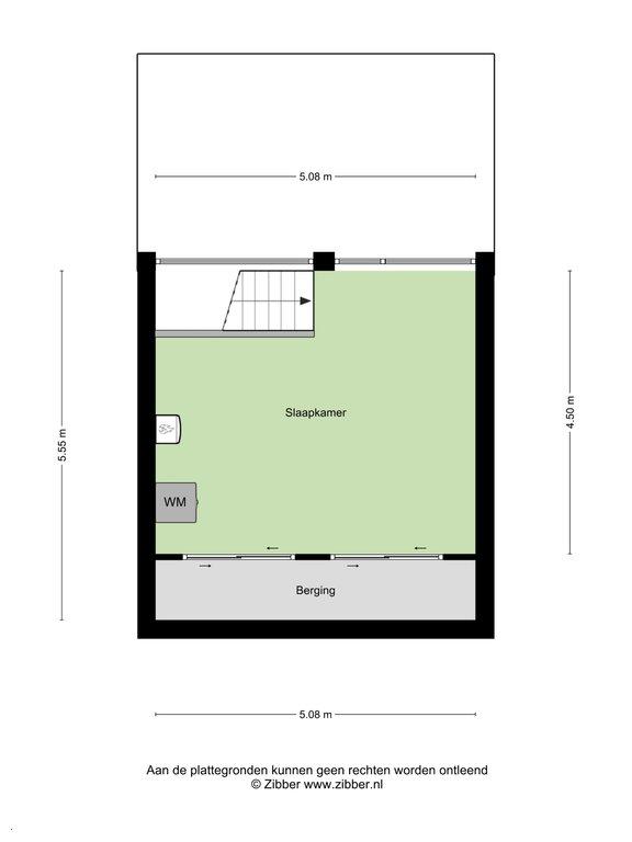 Schout van der Dussensingel 23  5237 TE 'S-HERTOGENBOSCH