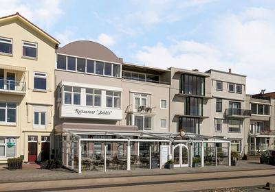 Boulevard Bankert 56 A in Vlissingen 4382 AC