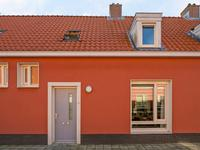 Willem-Alexanderstraat 45 in Oost-Souburg 4388 JA