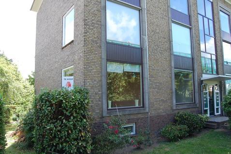 Diepenbrockweg 282 in Dordrecht 3314 CE