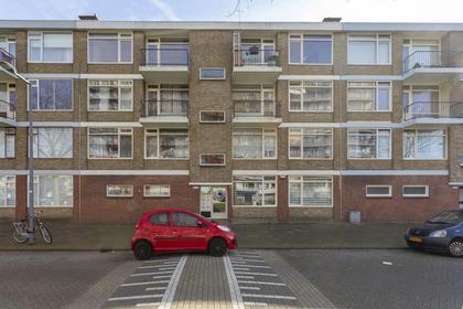 Boekenrode 26 in Rotterdam 3085 JJ