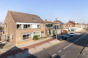 Prins Bernhardlaan 89 in Veenendaal 3905 JA