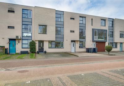 De Bogaert 8 in Doesburg 6983 HE