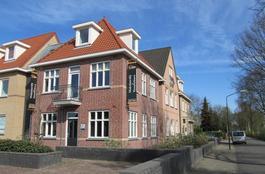 Pastoor Van Winkelstraat 39 C in Schaijk 5374 BG