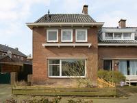 Prins Hendrikstraat 26 in Pijnacker 2641 HJ