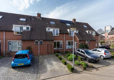 Bottemaheerd 38 in Groningen 9737 NE