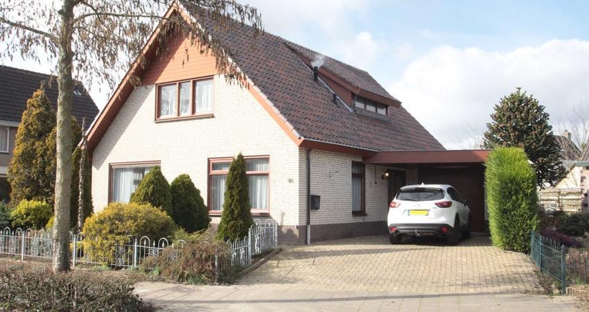 Stenenkamerstraat 46 in Herveld 6674 AW