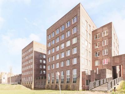 Parcivalring 419 in 'S-Hertogenbosch 5221 LJ