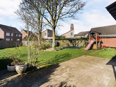 Grotestraat 86 in Vierlingsbeek 5821 AH