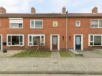 Esdoornlaan 7 in Winschoten 9674 CE