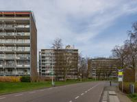 Houtsmastraat 82 in Doetinchem 7002 KH