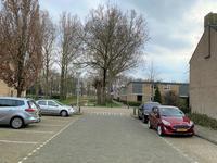 Dr. Donker Curtiusstraat 16 in Waalwijk 5142 BA