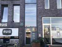 Brouwerstraat 13 F in Ede 6711 AS
