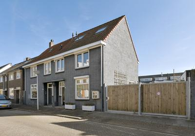Schalmstraat 19 in Eindhoven 5614 AC