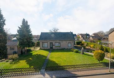 Rembrandtstraat 31 in Millingen Aan De Rijn 6566 XW