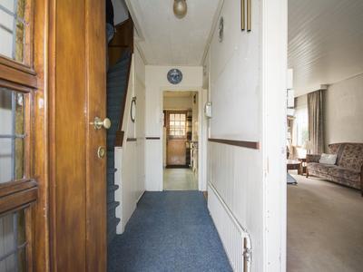 Cornelis Smitstraat 19 in Alblasserdam 2951 AB