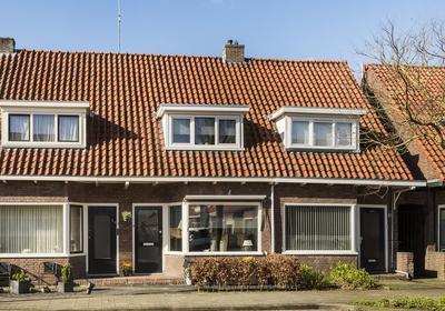 Dinkelstraat 20 in Deventer 7417 XH
