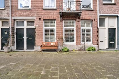 Tolstraat 123 -H in Amsterdam 1074 VJ