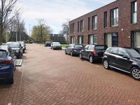 Gerard Revestraat 19 in Utrecht 3544 KK