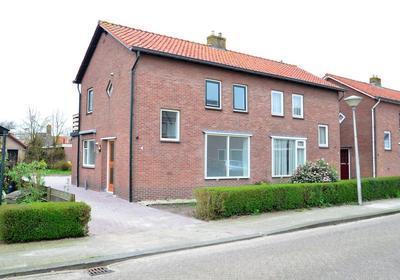 Van Blankenweg 1 in Wanneperveen 7946 AB