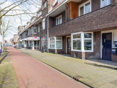 Amsterdamsestraatweg 525 in Utrecht 3553 EE