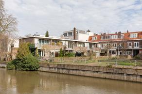 Veenhof 30 in Utrecht 3515 EW