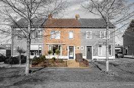 Sportweg 15 in Middenmeer 1775 AJ