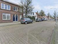 Hooftstraat 101 in Dordrecht 3314 BC