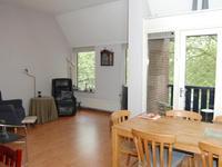 Bagijnhof 90 in Dordrecht 3311 KE