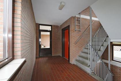 Marthinus Steynstraat 16 in Dordrecht 3312 EN