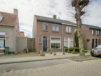 Thomas Van Diessenstraat 44 in Goirle 5051 RK