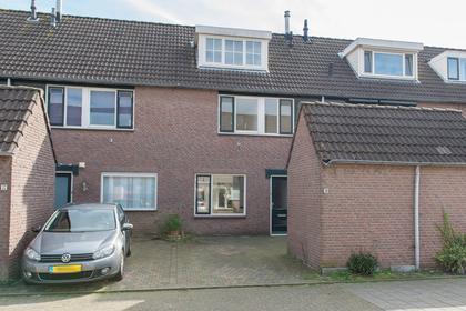 Jasmijn 39 in Veenendaal 3904 LS
