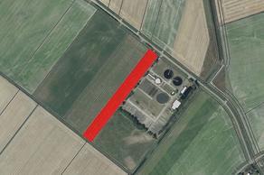 Koudekerkseweg Ong in Burgh-Haamstede 4328 NP