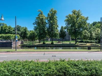 Frans Joseph Van Thielpark 140 in Helmond 5707 BZ