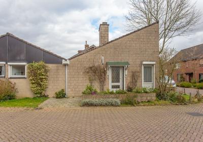 Broekbeek 6 in Geleen 6166 JN