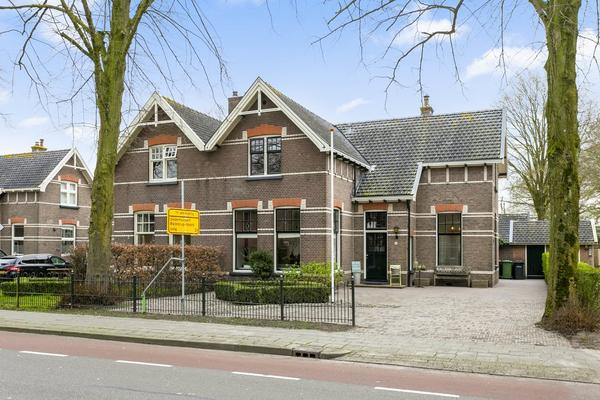 Ommerweg 16 in Balkbrug 7707 AV