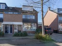 Lanecamp 9 in Nijkerk 3861 LN