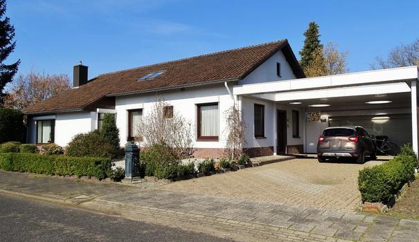 Sintermeertenshofke 13 in Heerlen 6419 AZ